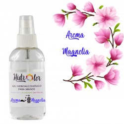 Bote Magnolia 100 ml