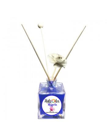 Mikado 100 ml Magnolia