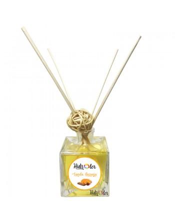 Mikado 100 ml Canela-Naranja