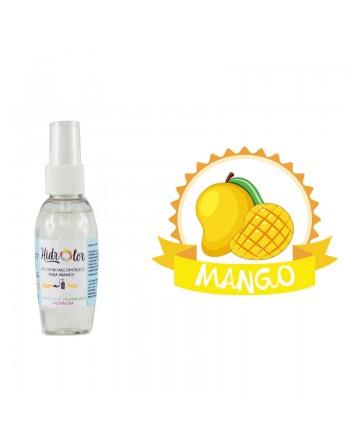 Bote Mango 50 ml