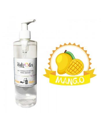 Bote Mango 500 ml