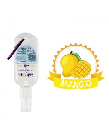 Bote Mosquetón 50 ml Mango