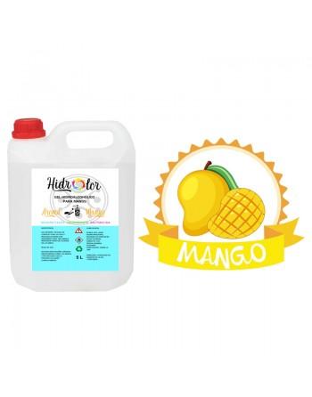 Garrafa Mango 5 L