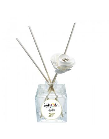 Mikado 100 ml Azahar