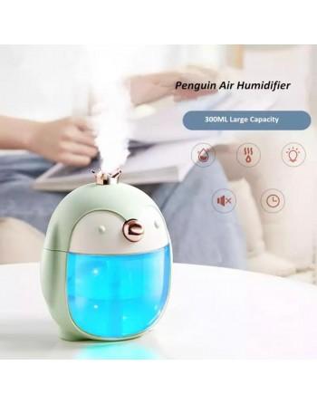 copy of Humificador Bola de...